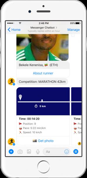 marathon-chatbot
