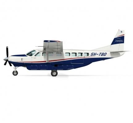Flightlink Aircharters