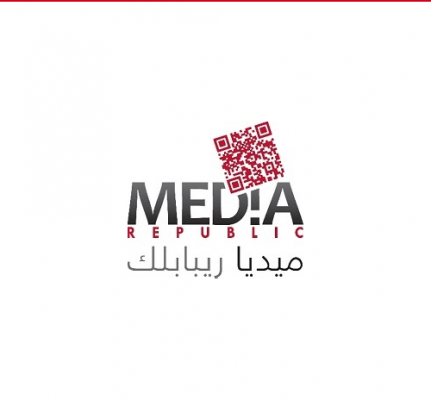Mediarepublic Website