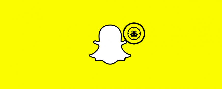 Snapchat Targeting is Here…With a Few Tricks