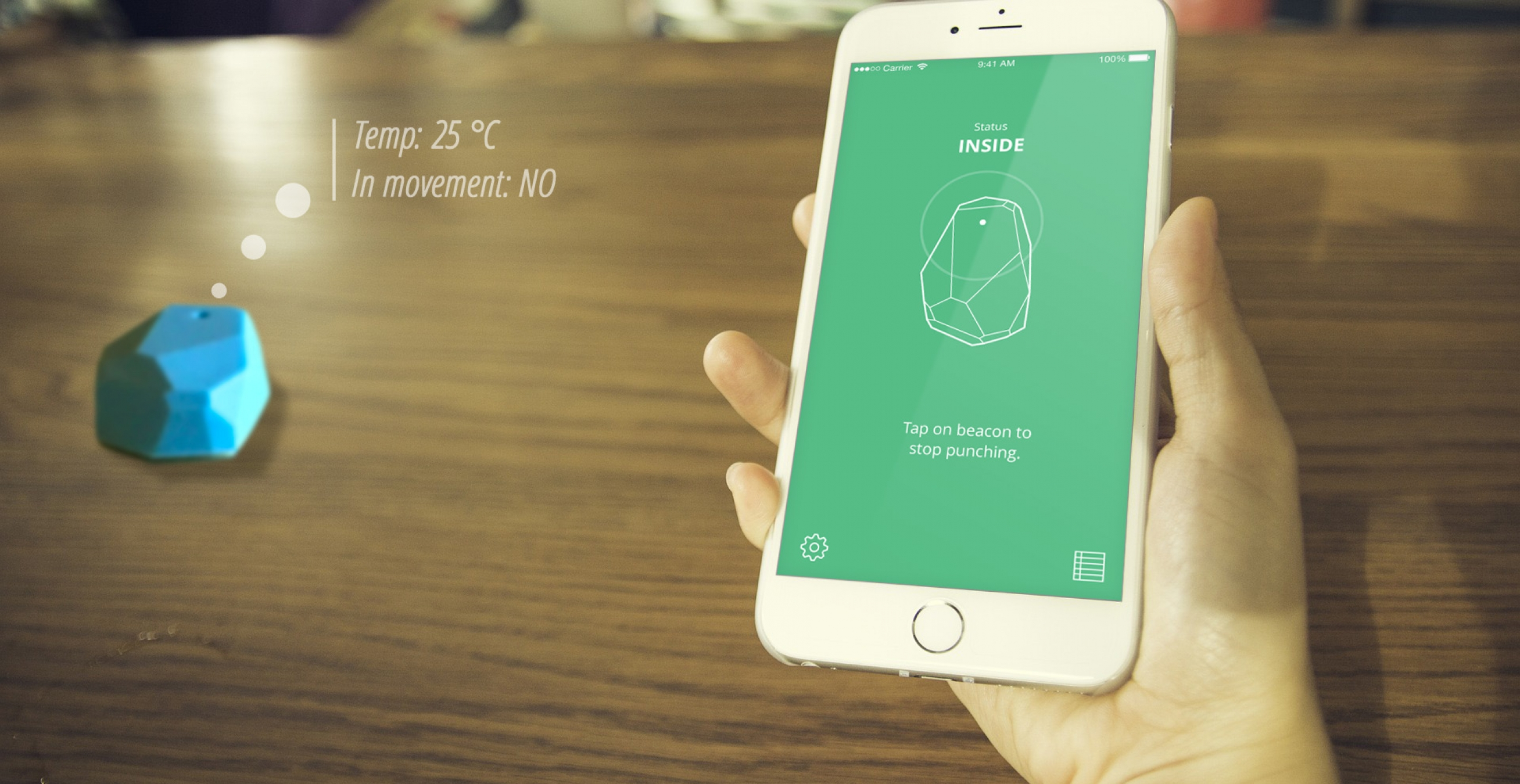 What are Beacons and How Can You Use Them in Your Marketing?